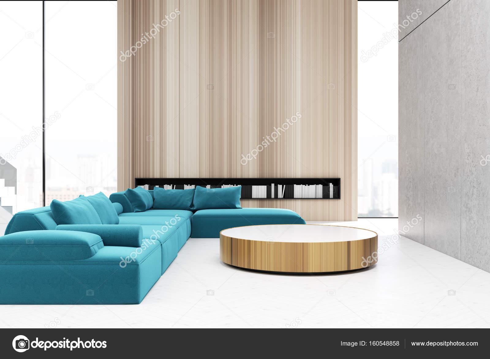https://st3.depositphotos.com/2673929/16054/i/1600/depositphotos_160548858-stockafbeelding-houten-woonkamer-interieur-blauw.jpg