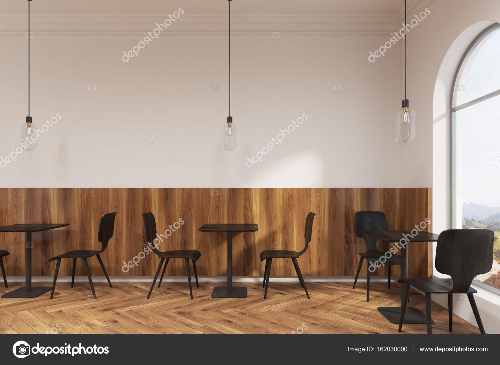 Muebles cafeteria obtenga ideas dise o de muebles para for Stock de muebles