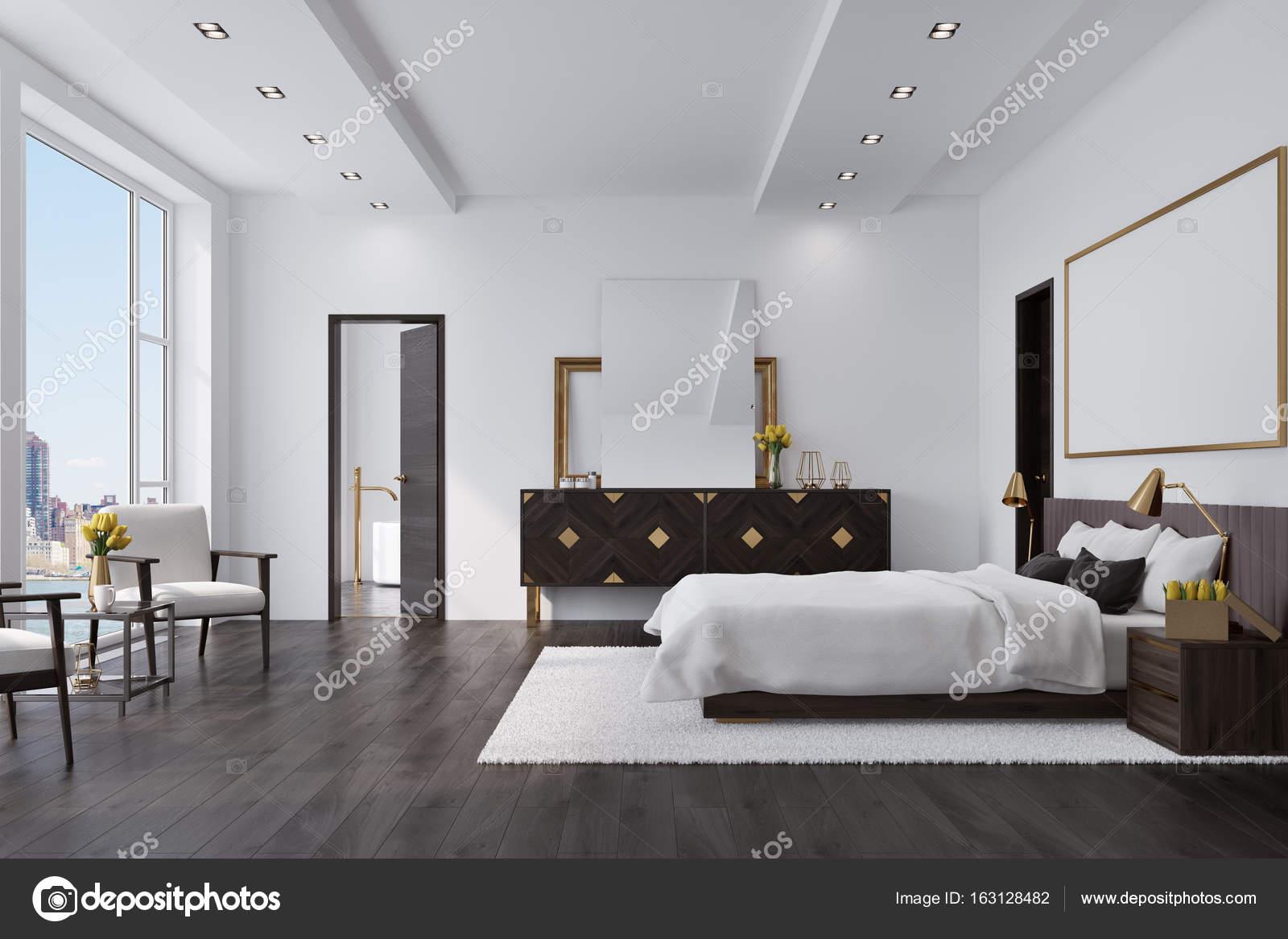 Slaapkamer Kasten Groot : Kleerkasten slaapkamer weba meubelen