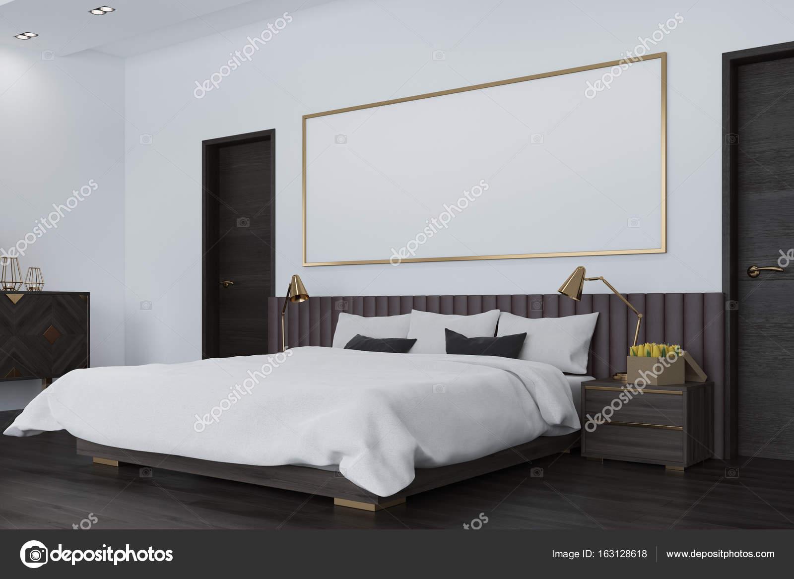 schlafzimmer einrichten dunkel bettw sche kaeppel biber schlafzimmer design ideen fliesen star. Black Bedroom Furniture Sets. Home Design Ideas