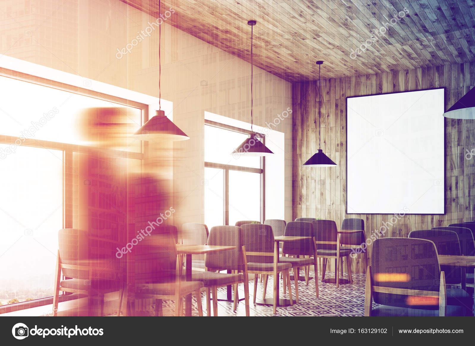 Soffitti In Legno Design : Illuminazione soffitto in legno