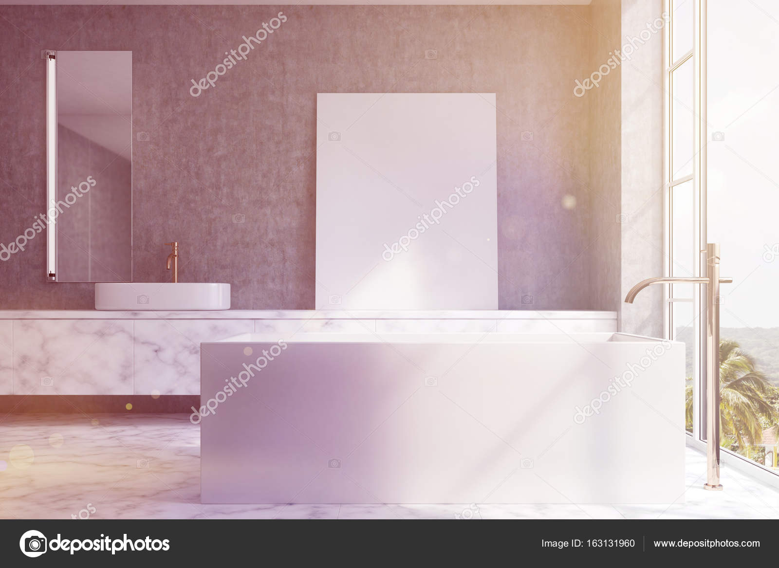 Rechthoekig Ontwerp Badkamer : Mosa badkamertegels voor een sfeervolle badkamer badkamer