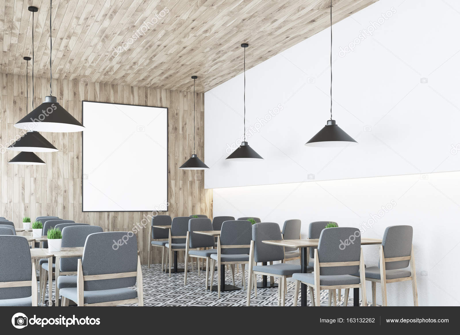 Soffitti In Legno Bianco : Travi finto legno come si installano e dove si comprano