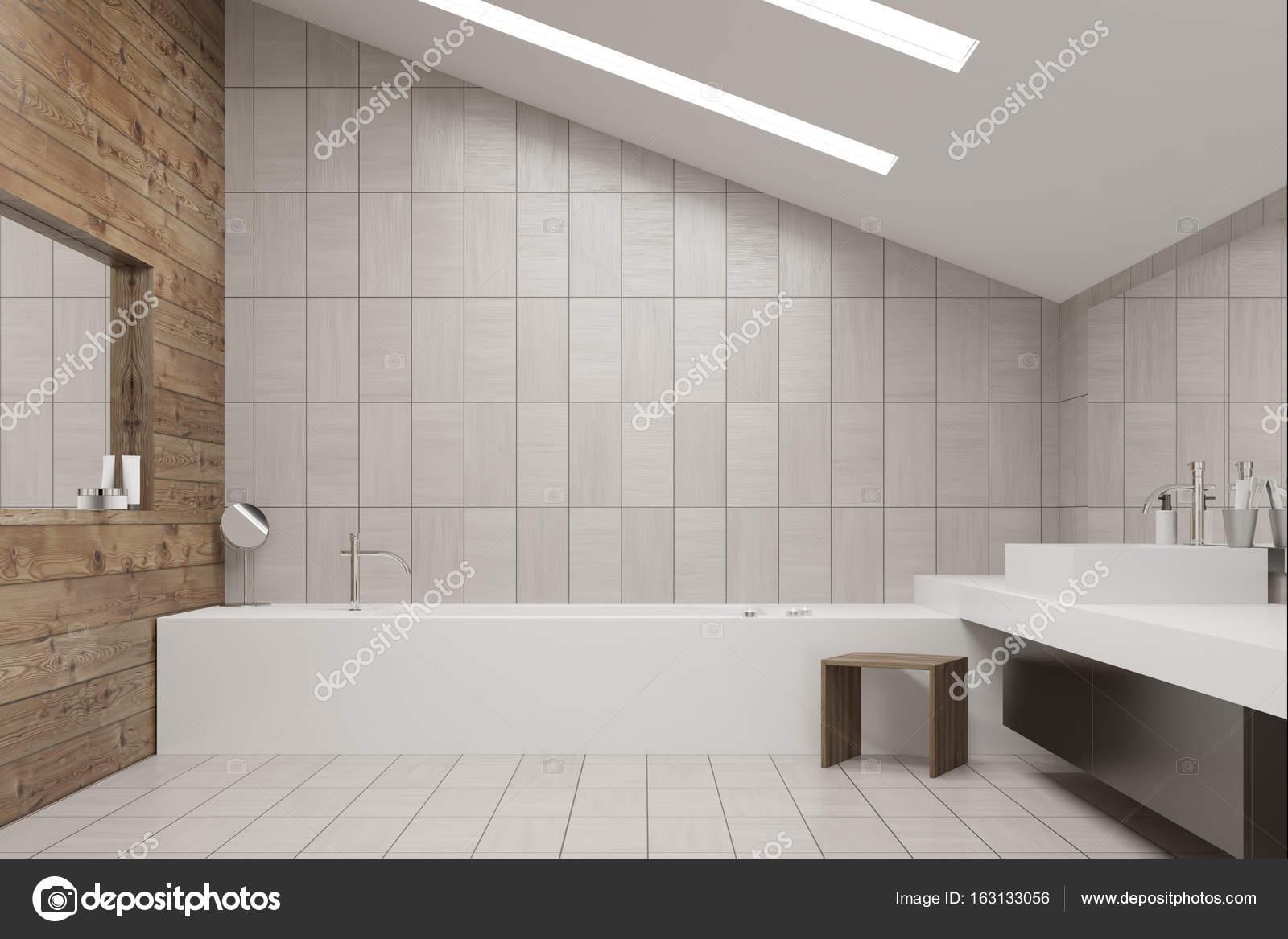 Badkamer op houten vloer best afkitten badkamer d archives foto s