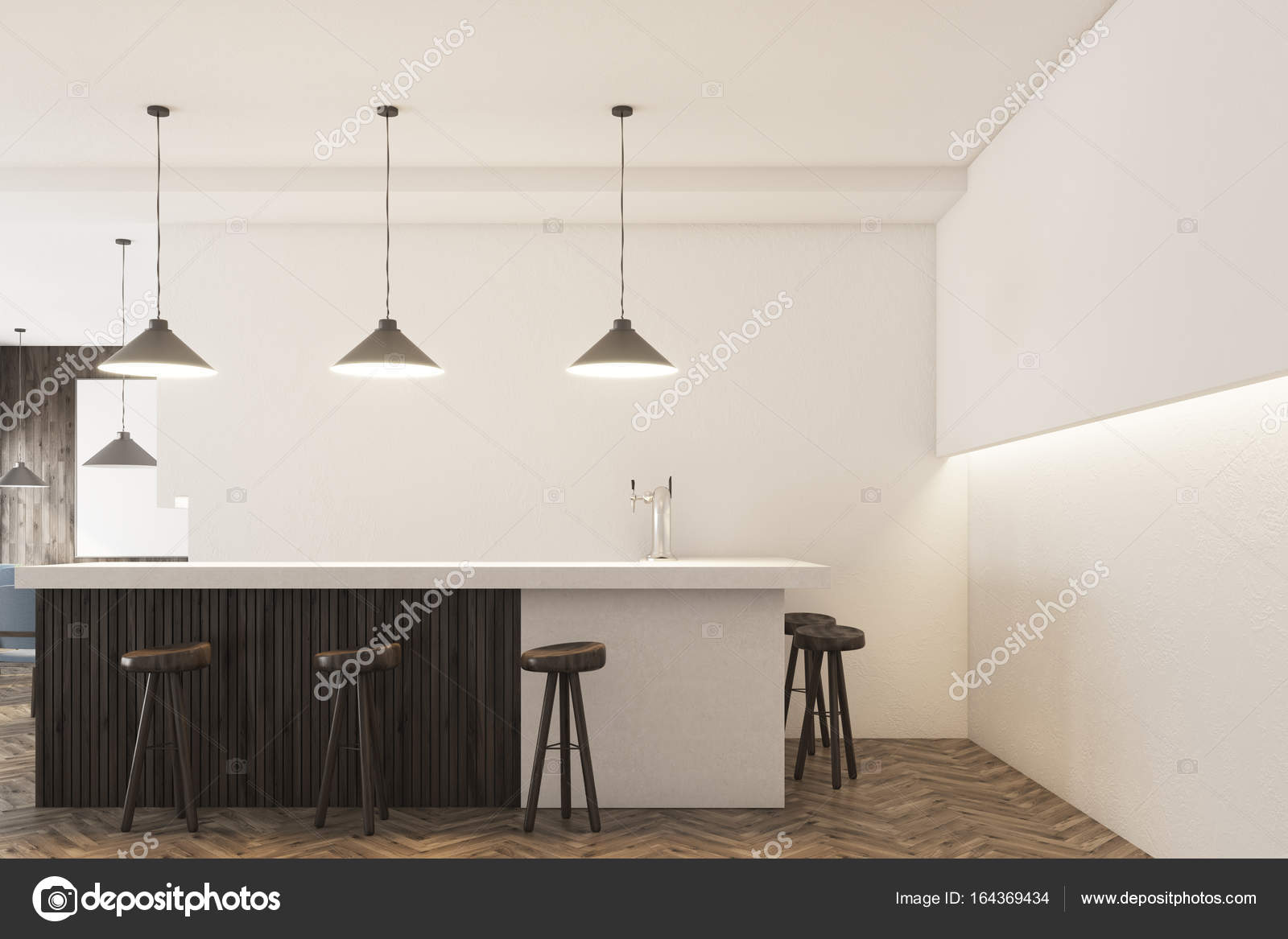 Lampen Boven Bar : Lampen boven lijst stock photos royalty free pictures