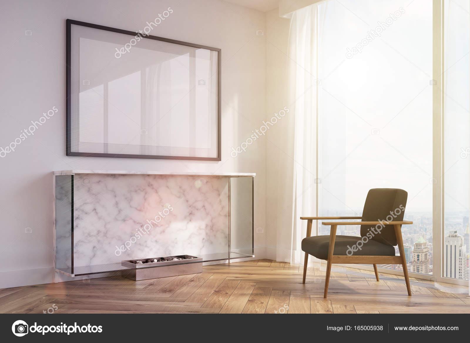 wohnzimmer mit kamin wohnzimmer mit kamin x kamin elektro wohnzimmer kaminofen elektrisch. Black Bedroom Furniture Sets. Home Design Ideas
