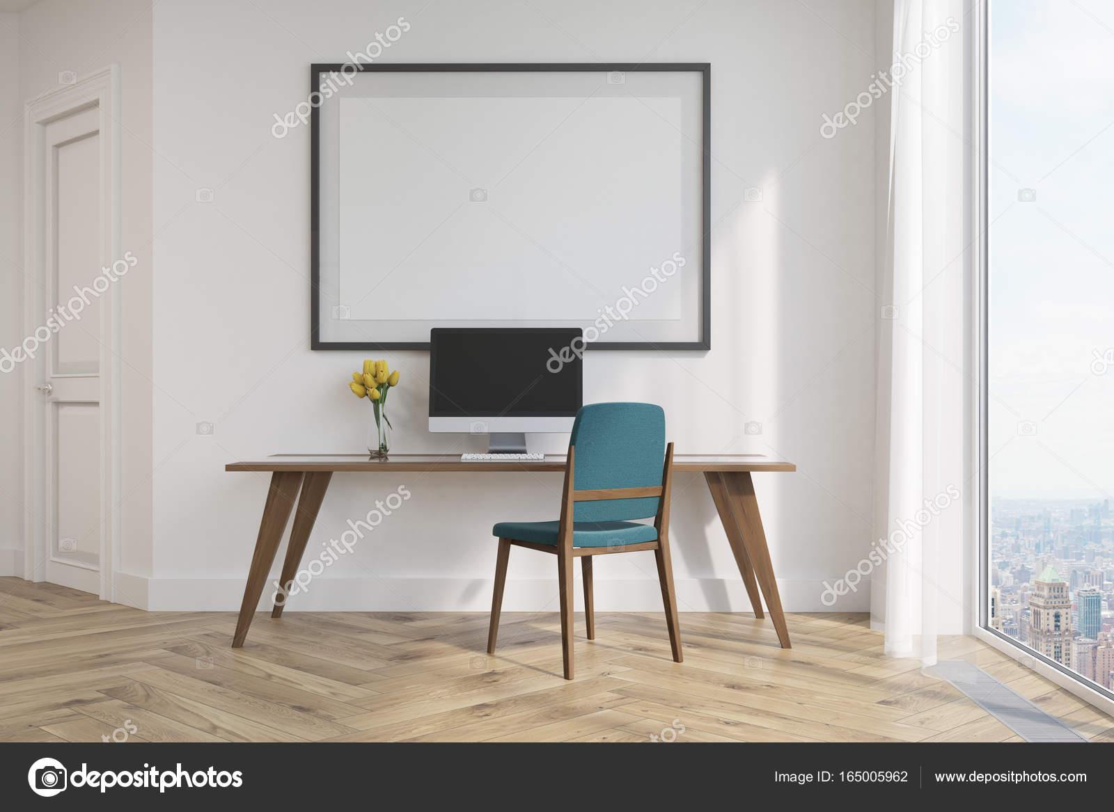 Mobilier bureau ovale maison blanche le bureau le plus célèbre du