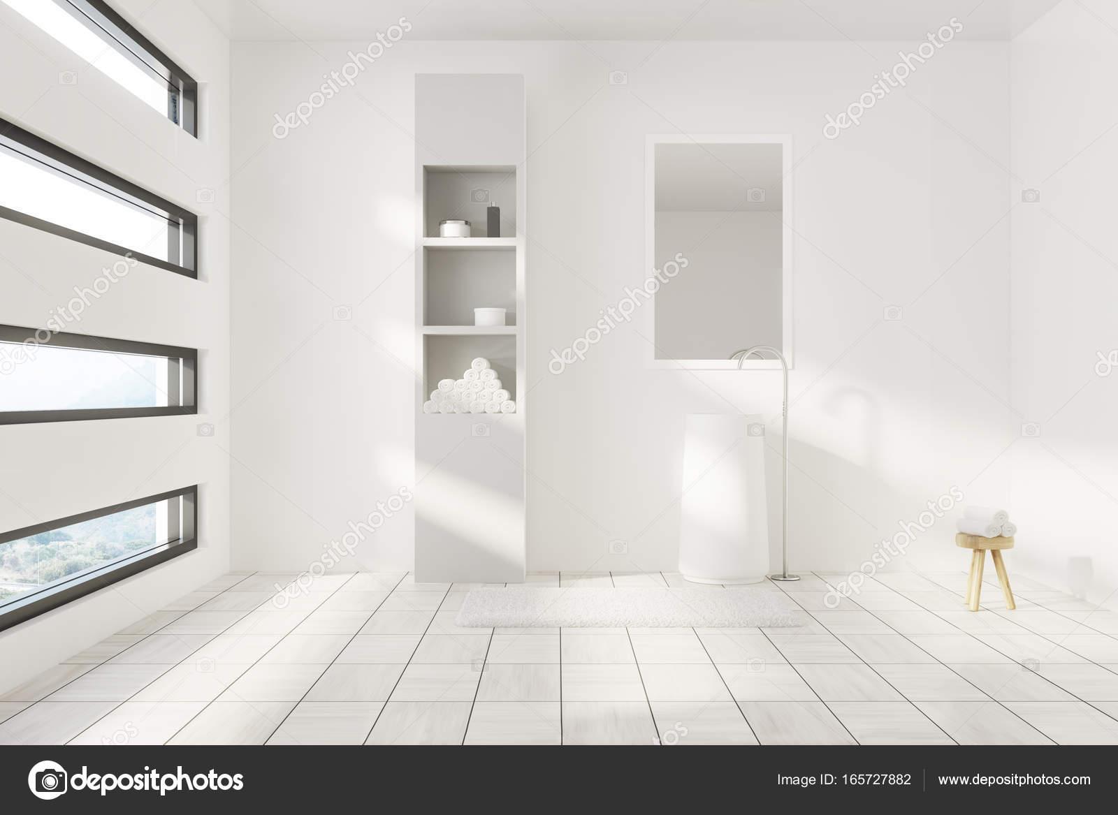 Badkamer Kast Handdoeken : Badkamerkast kopen enorme keus badkamerkasten