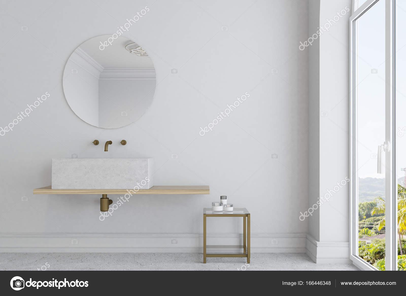 Ronde spiegel groot amazing beautiful with ronde spiegel groot