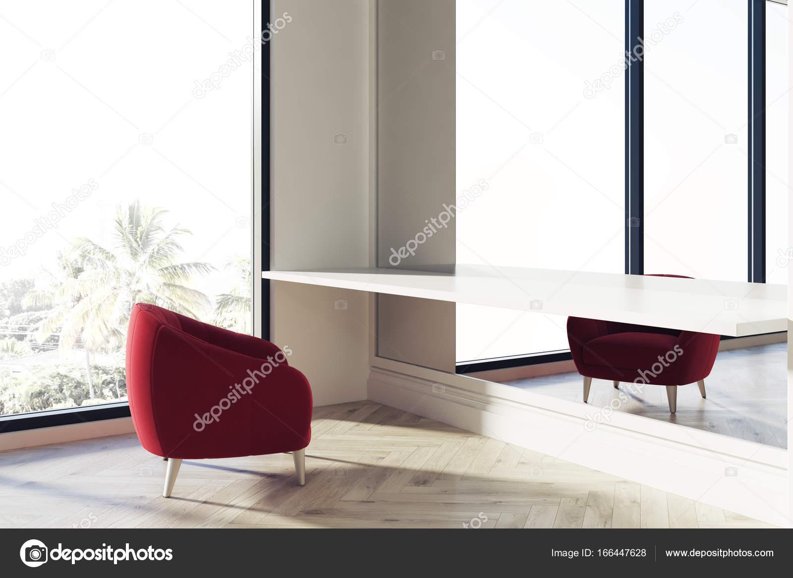 Scrivania Ufficio Rossa : Scrivania legno massello idee di design per la casa rustify