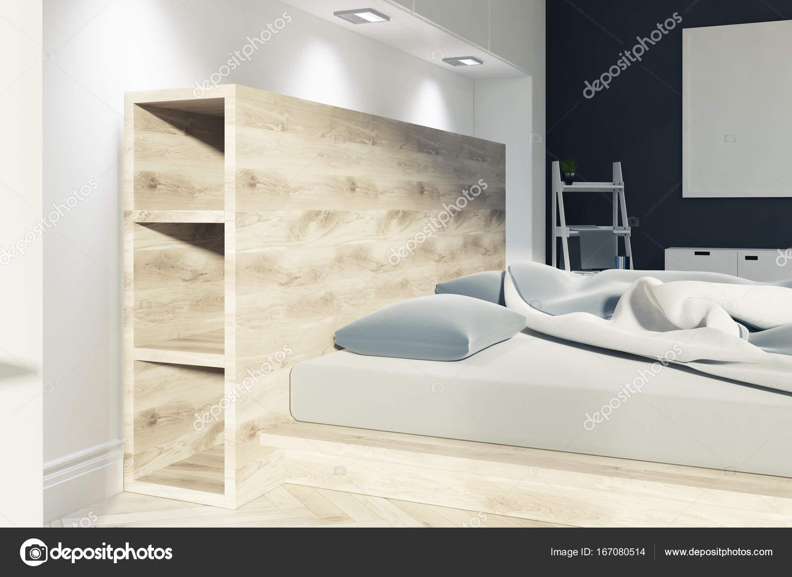 Grote Posters Slaapkamer : Grote slaapkamer ladder poster u stockfoto denisismagilov