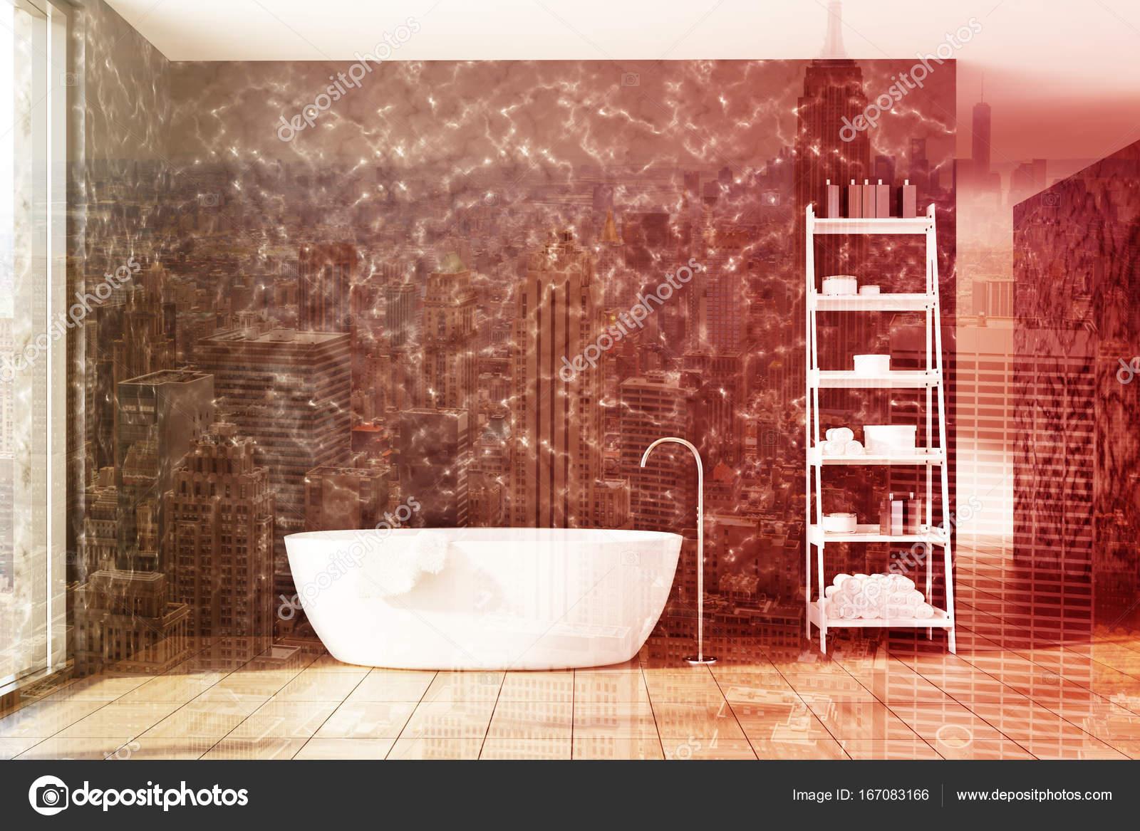 Top kwaliteit messing goud dubbele tiers badkamer hoek planken met