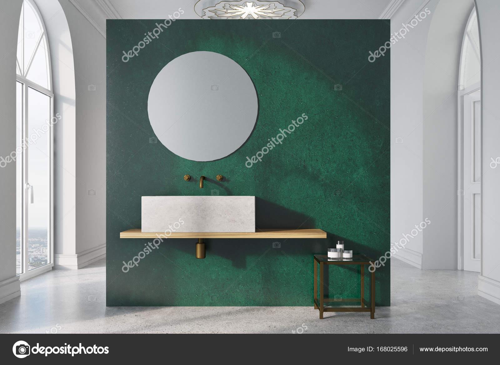 Witte Badkamer Wastafel : Houten wastafel badkamermeubel hout h van badkamer en