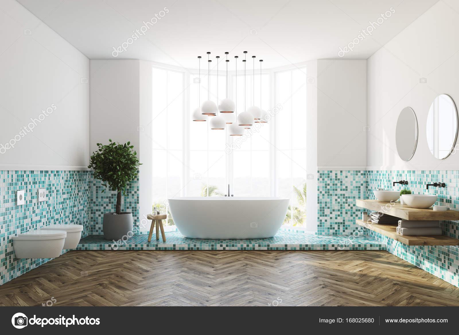 https://st3.depositphotos.com/2673929/16802/i/1600/depositphotos_168025680-stockafbeelding-groene-badkamer-interieur-bad-en.jpg