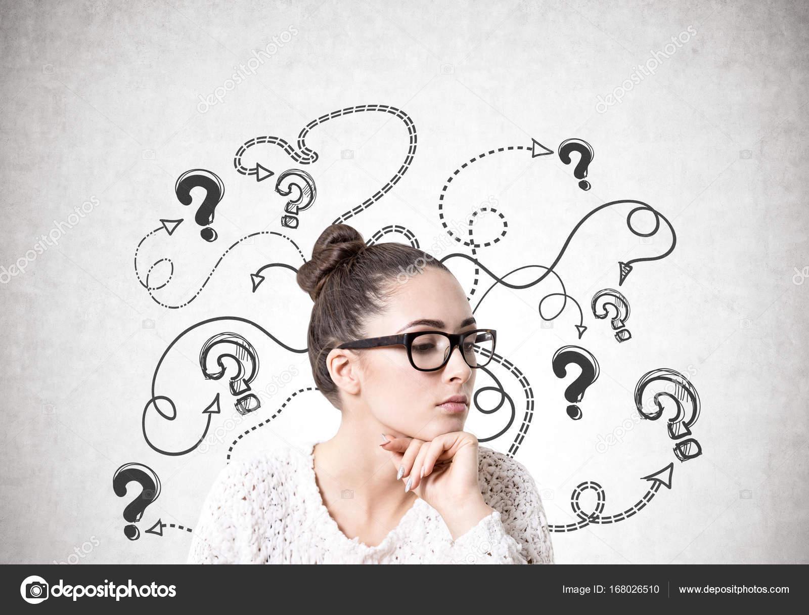 Fragen, die sie sich stellen sollten, bevor sie mit erwachsenen ausgehen