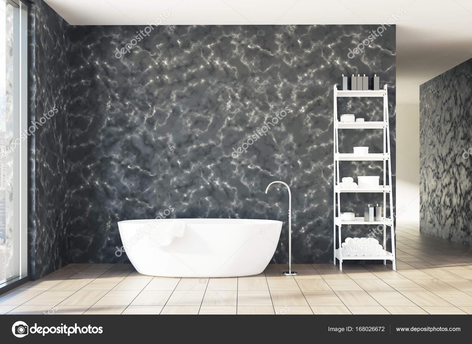 Vasca Da Bagno Marmo : Vasca da bagno in marmo bianco ripiani u foto stock