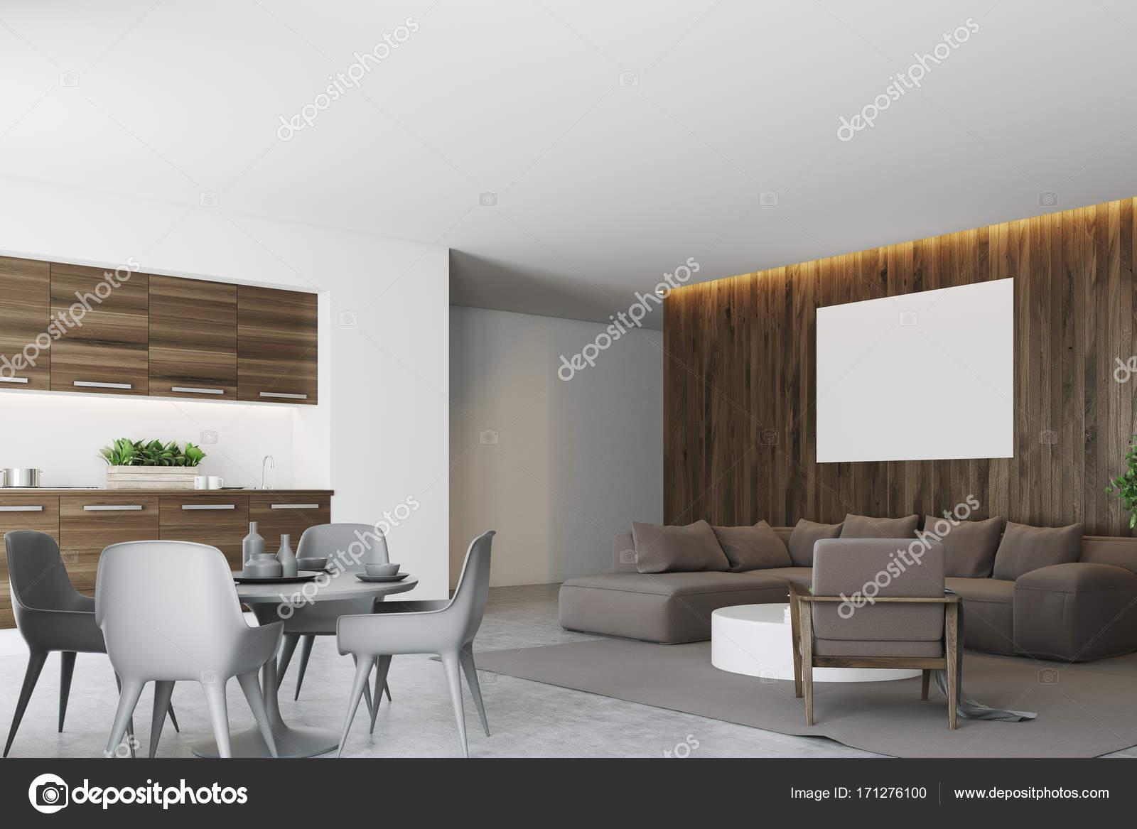 https://st3.depositphotos.com/2673929/17127/i/1600/depositphotos_171276100-stockafbeelding-witte-en-donkere-houten-woonkamer.jpg