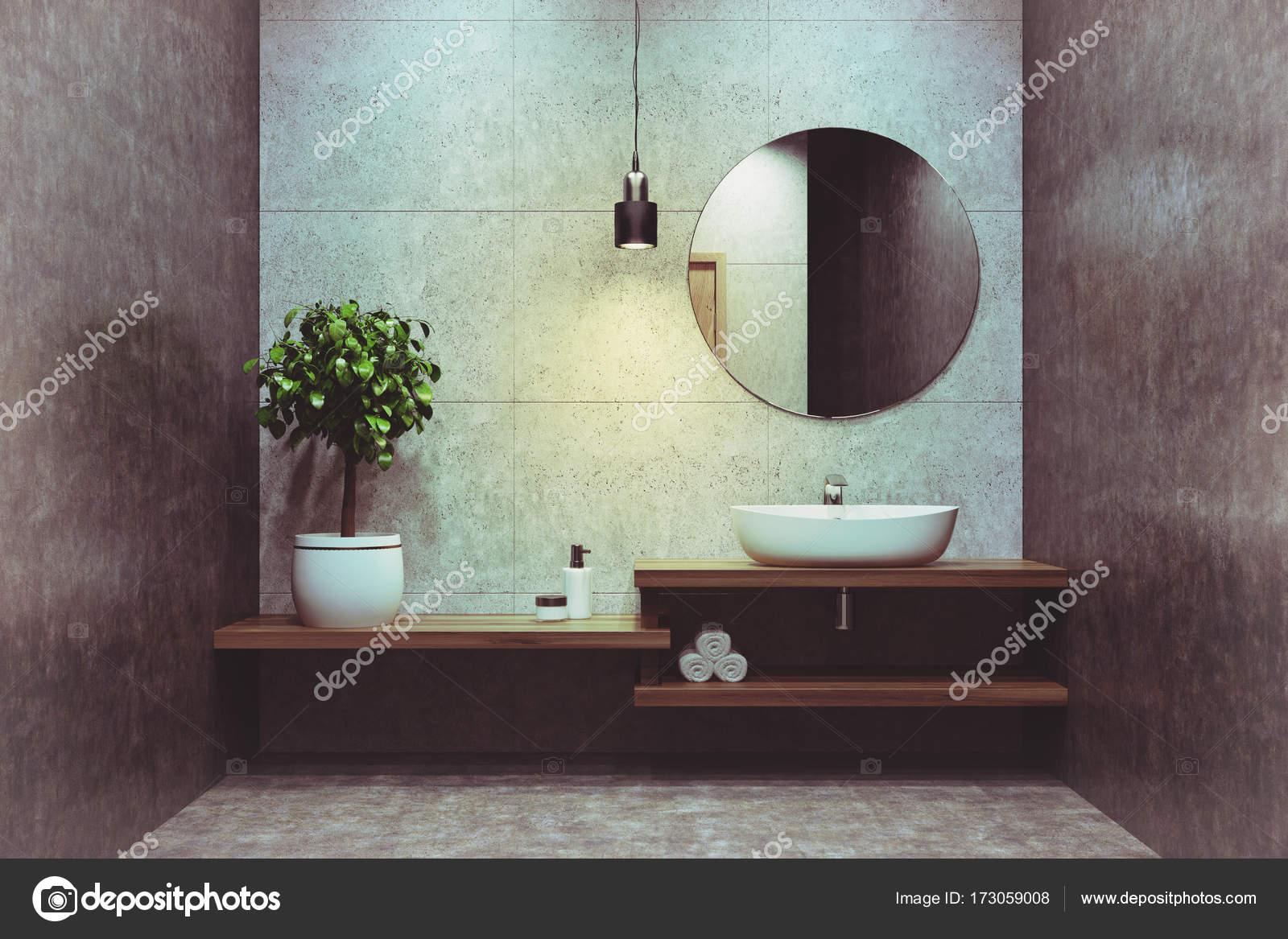 Hoek Wasbak Badkamer : Wastafel op plank perfect badkamer wastafel plank stijlvol een