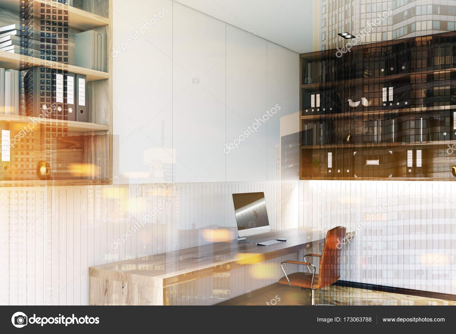 Idee bureau ikea nouveau interieur de la maison blanche bureau