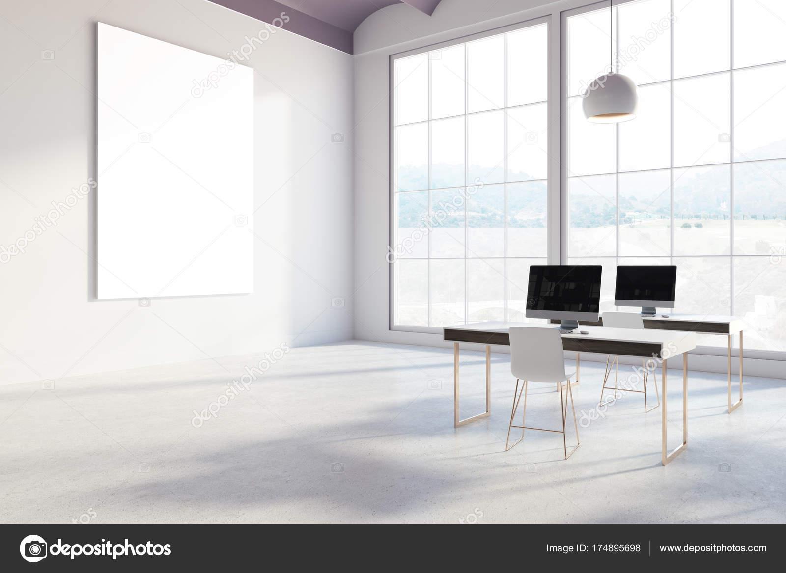 Prodigieux petit bureau ordinateur petit bureau pc portable