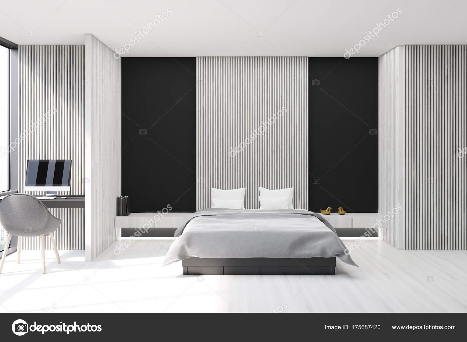 Camera Da Letto Legno Bianco : Legno bianco letti a castello in camera da letto per bambini con