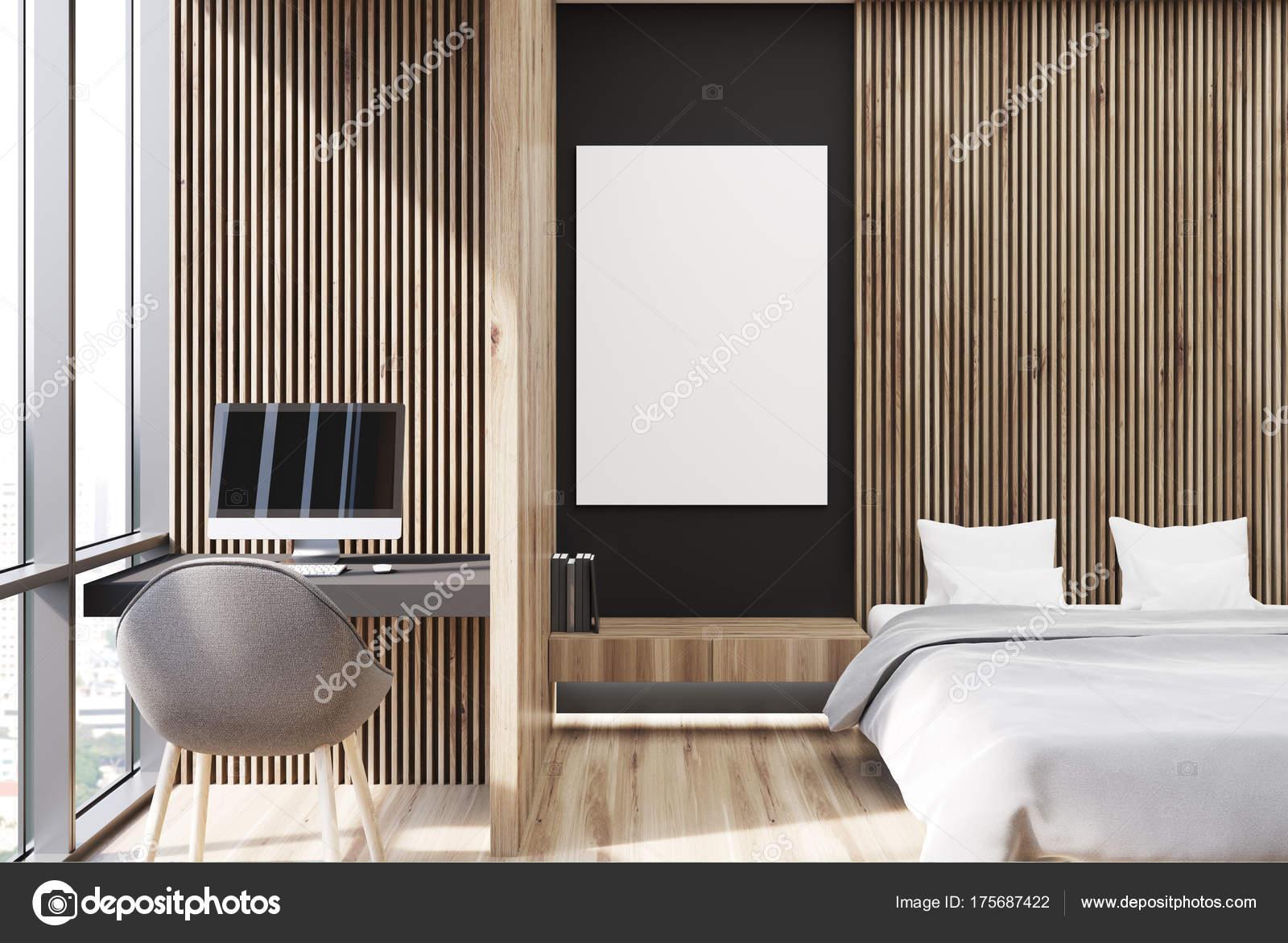 Bureau moderne ado mignon bureau moderne ado bureaux meubles
