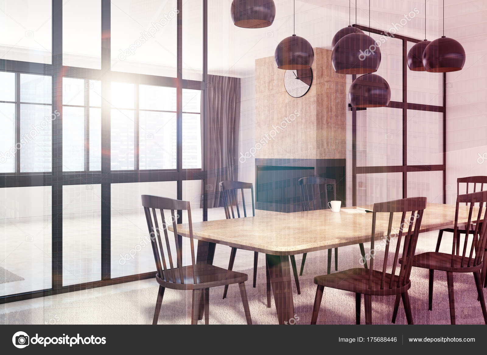 Best Eetkamer Hoek Photos - New Home Design 2018 - sugarstyleevents.com