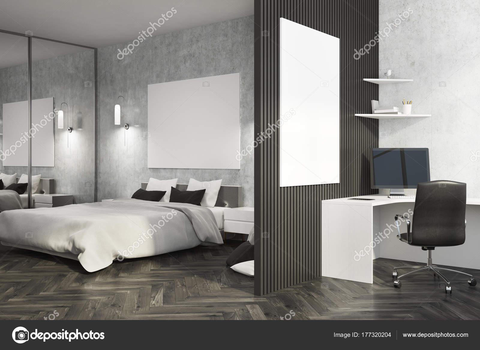 Slaapkamer Donkere Vloer : Gallery of slaapkamer donkere vloer woonkamer vloer ideeen