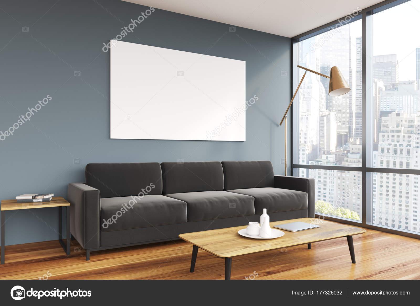 Grijze woonkamer free woonkamer grijs nieuwe woonkamer for Grijze woonkamer