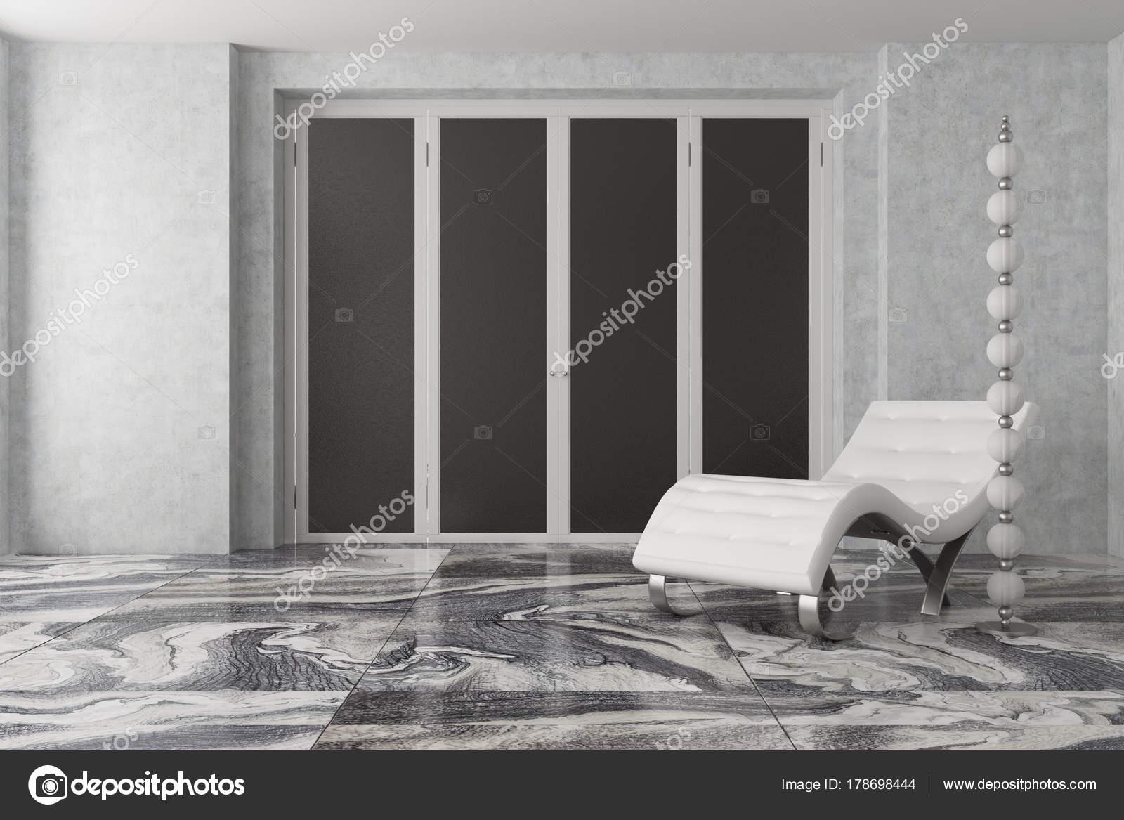 https://st3.depositphotos.com/2673929/17869/i/1600/depositphotos_178698444-stockafbeelding-luxe-grijs-woonkamer-leunstoel.jpg
