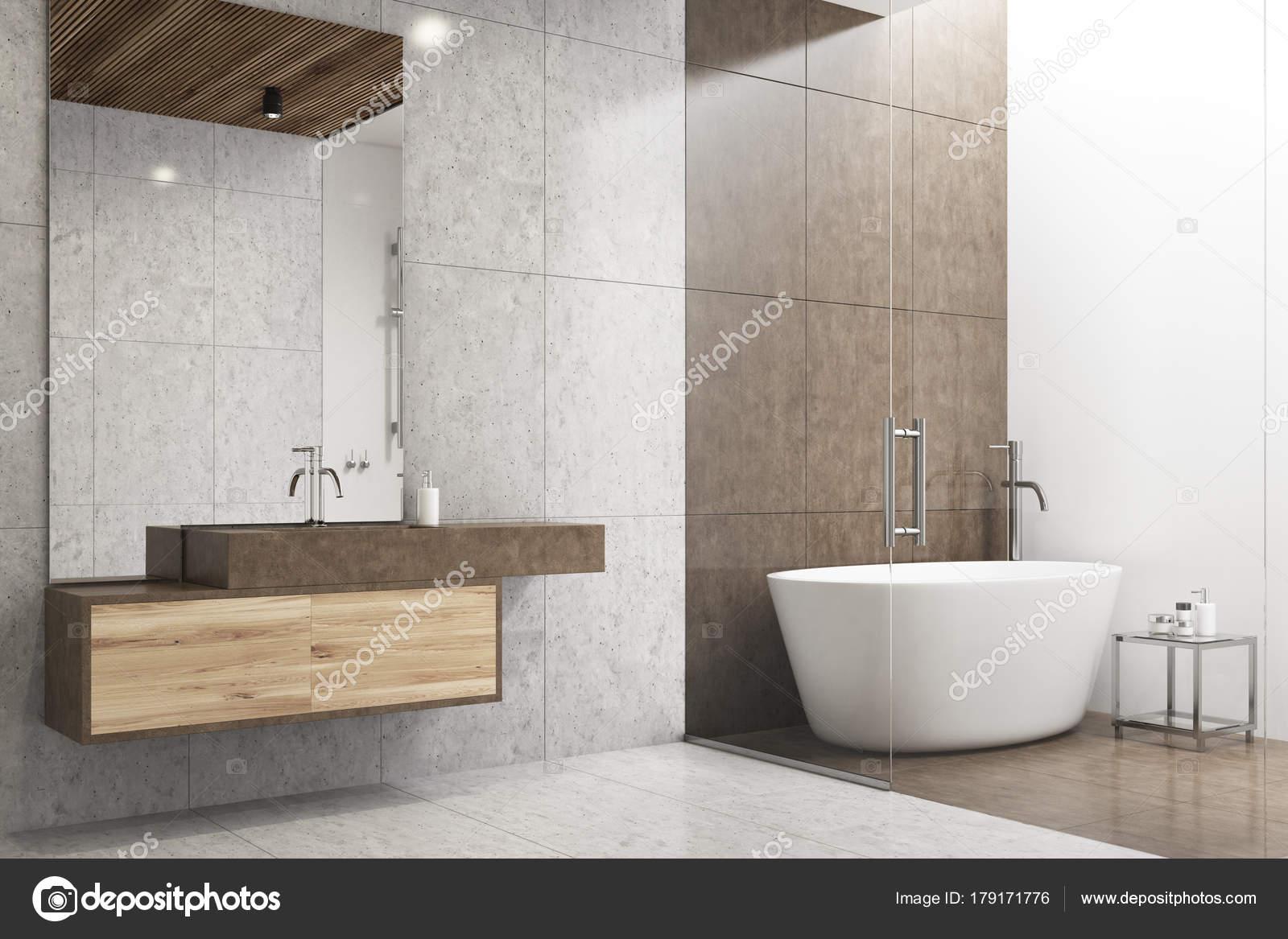 https://st3.depositphotos.com/2673929/17917/i/1600/depositphotos_179171776-stockafbeelding-grijze-en-witte-badkamer-hoek.jpg