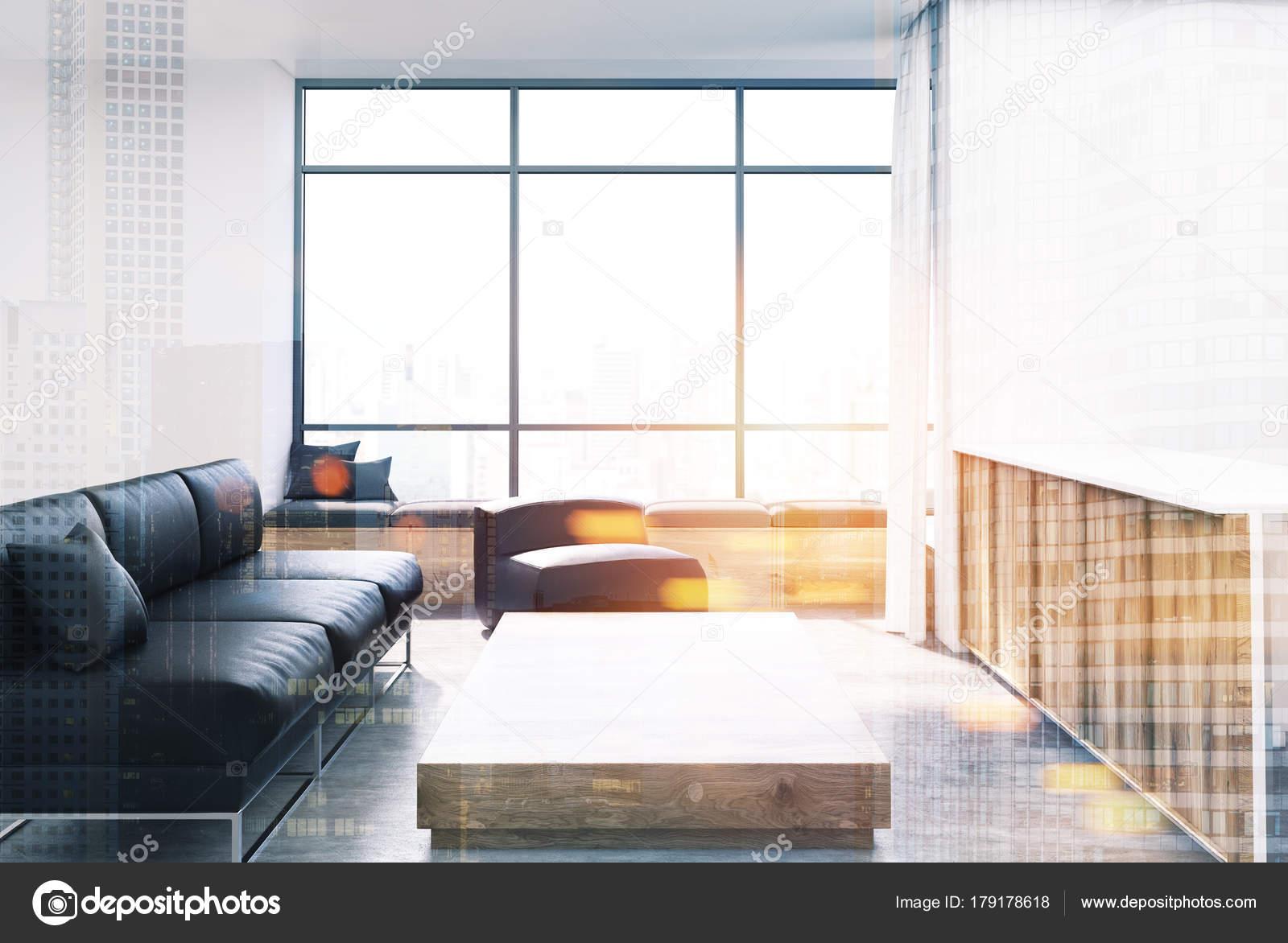 Vierkante woonkamer beautiful grote woonkamer inrichten for Vierkante woonkamer inrichten