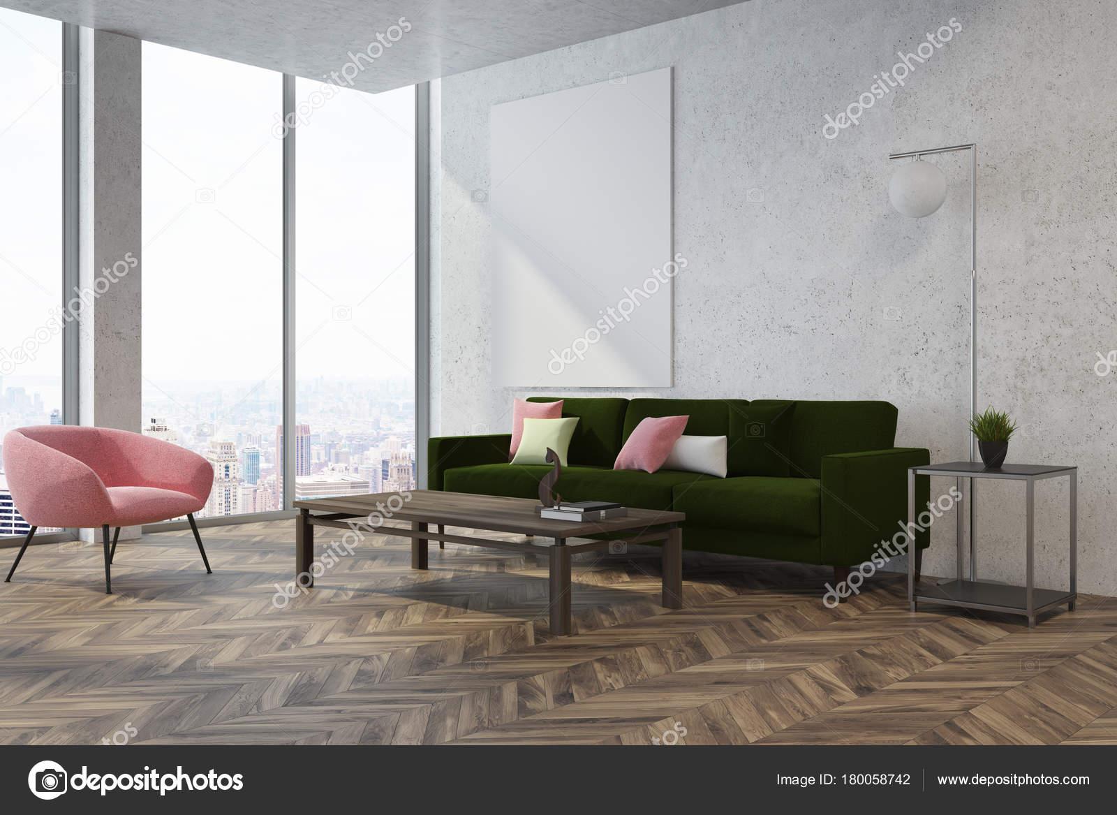 https://st3.depositphotos.com/2673929/18005/i/1600/depositphotos_180058742-stockafbeelding-wit-woonkamer-hoek-roze-fauteuil.jpg
