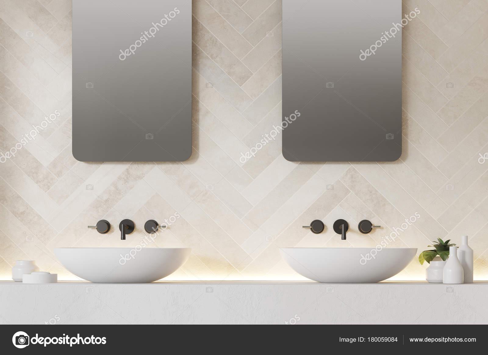 Witte Badkamer Wastafel : Proline kunstmarmer hoogglans wit badkamer wastafel