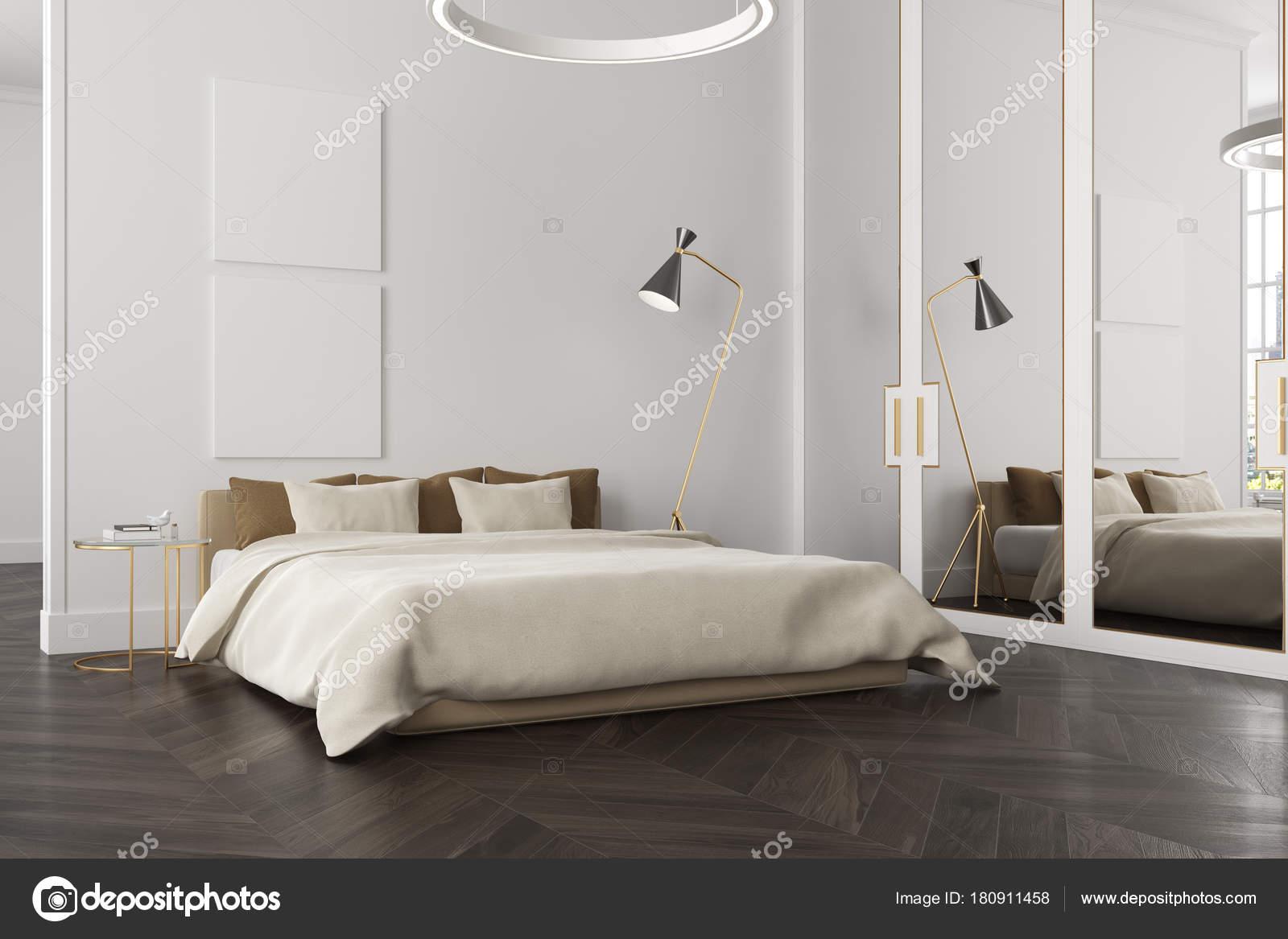 Posters In Slaapkamer : Posters voor je woonkamer u welke poster past bij welke interieur