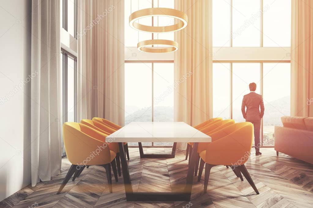 Eetkamer Hoek Ideas - House Design Ideas 2018 - gunsho.us