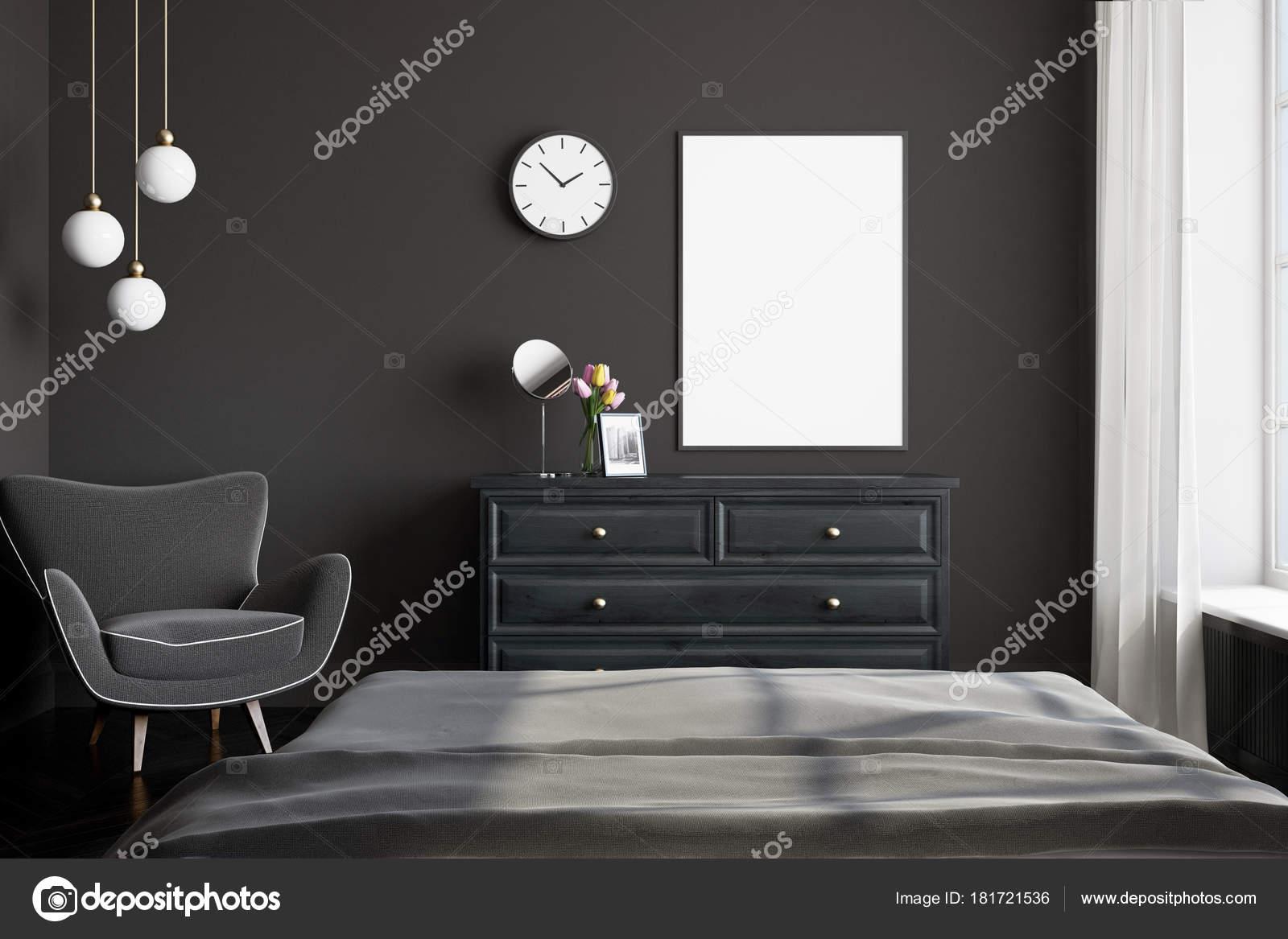 Μαύρος/η Έφηβος γκαλερί εικόνα