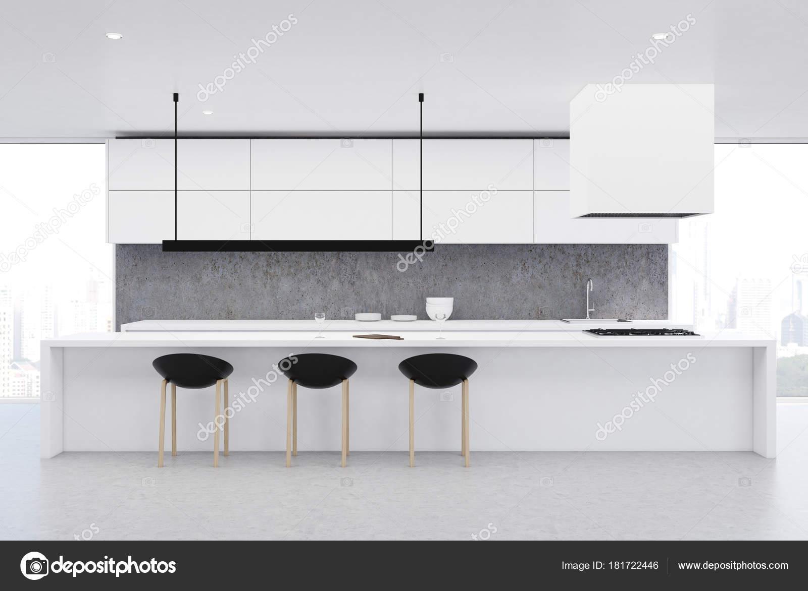 Home decor ideeën gelijkmatig vloer woonkamer en open keuken