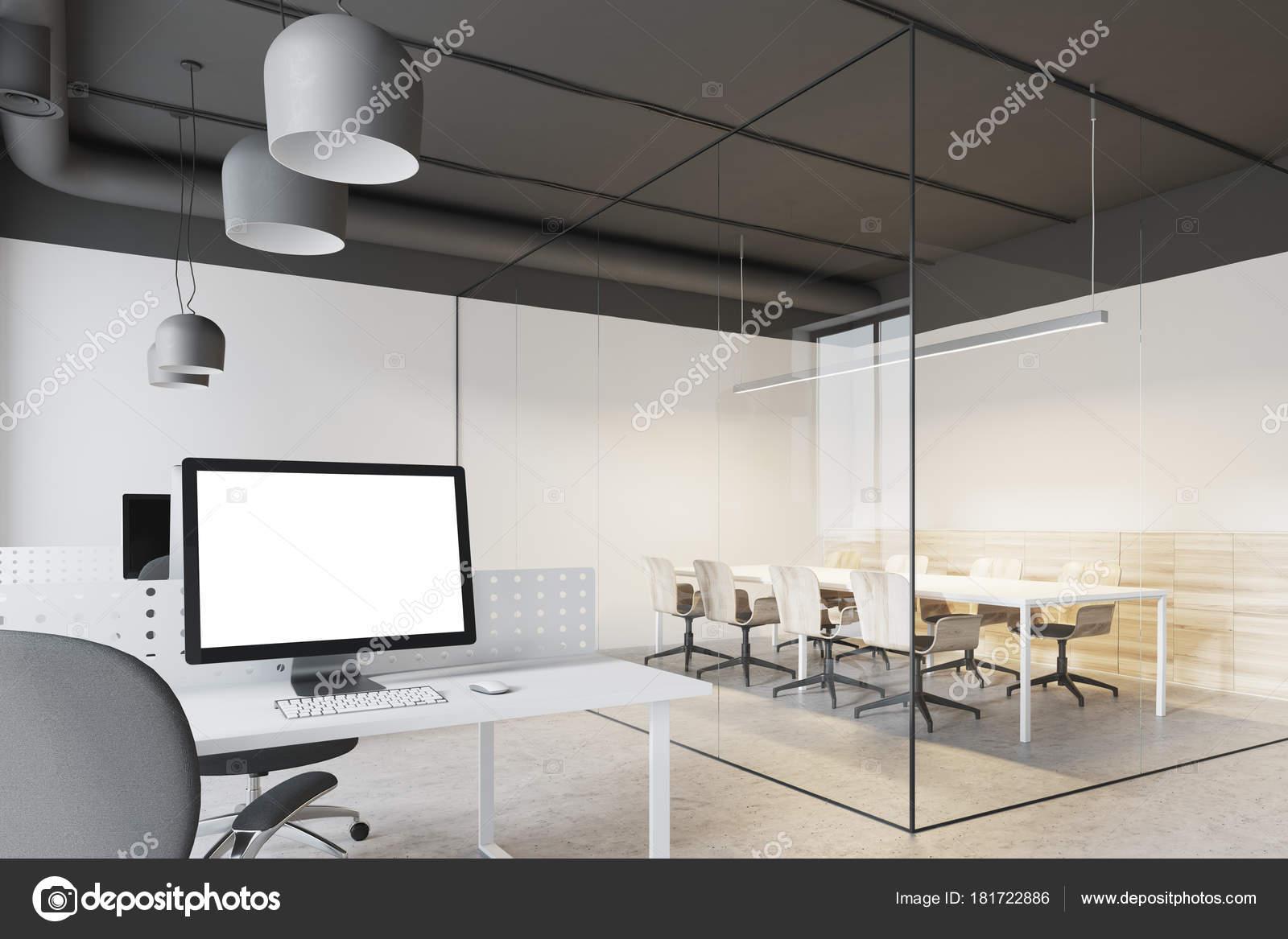 Bureau pour ordinateur portable délicieux meuble ordinateur but