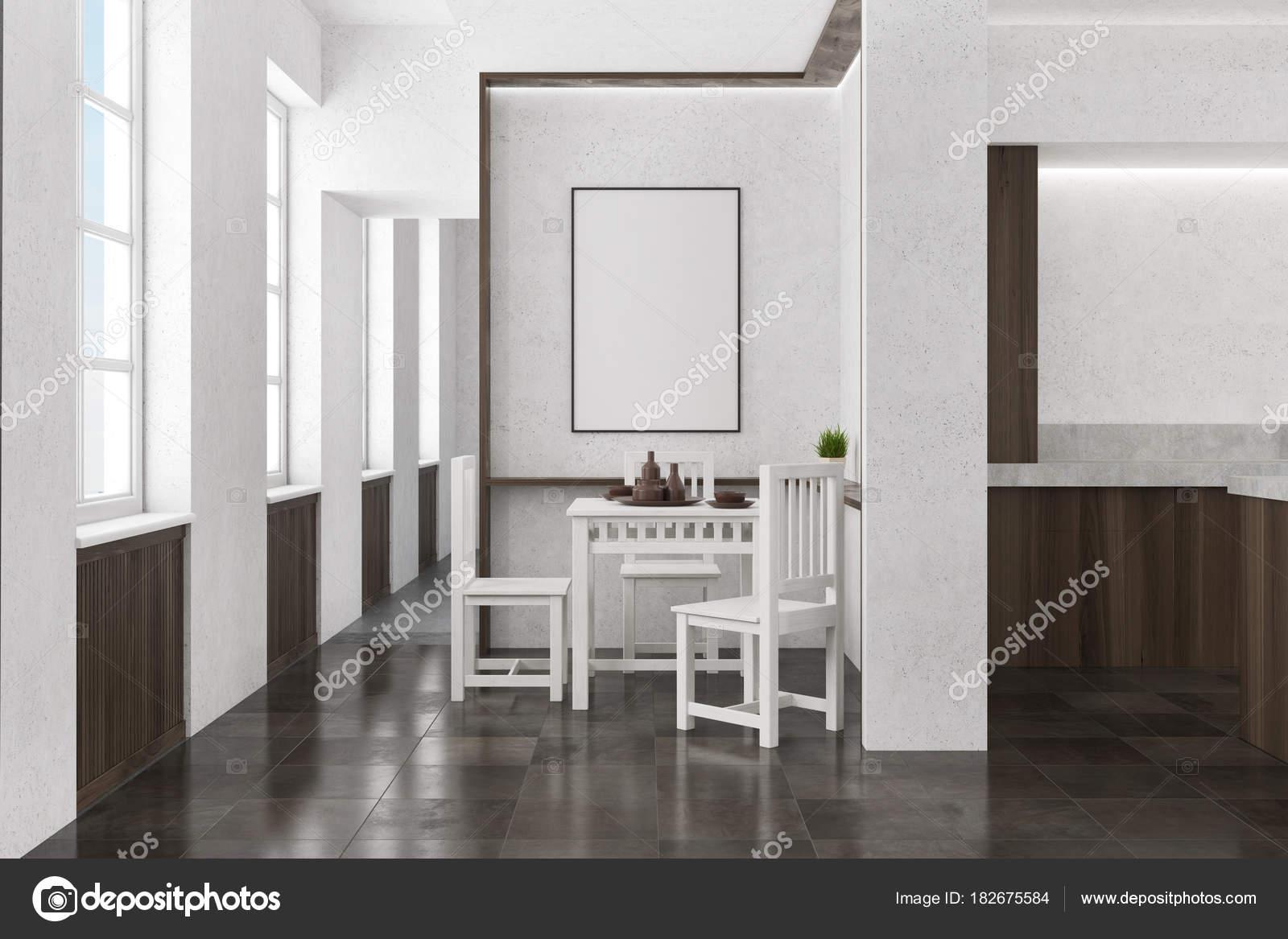 weie sthle esszimmer top fantastisch esszimmer weie sthle. Black Bedroom Furniture Sets. Home Design Ideas