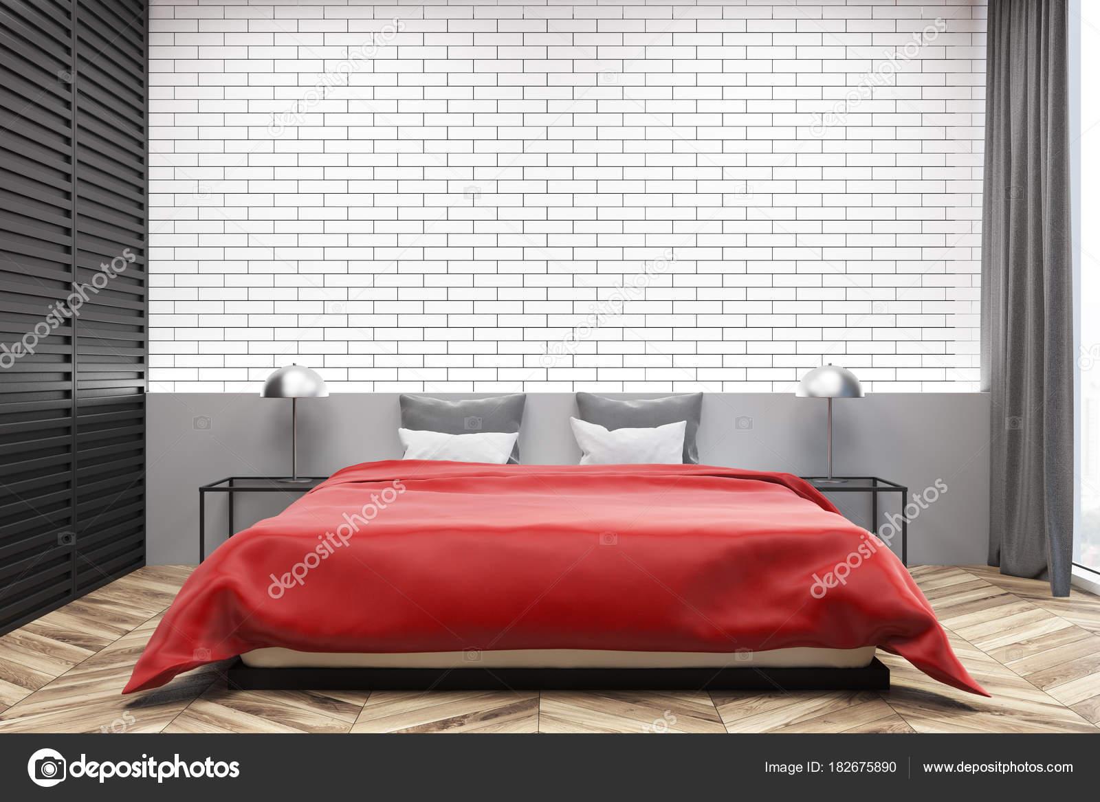 Bordeaux Rode Slaapkamer : Slaapkamer bordeaux. finest slaapkamer ideeen bordeaux slaapkamer