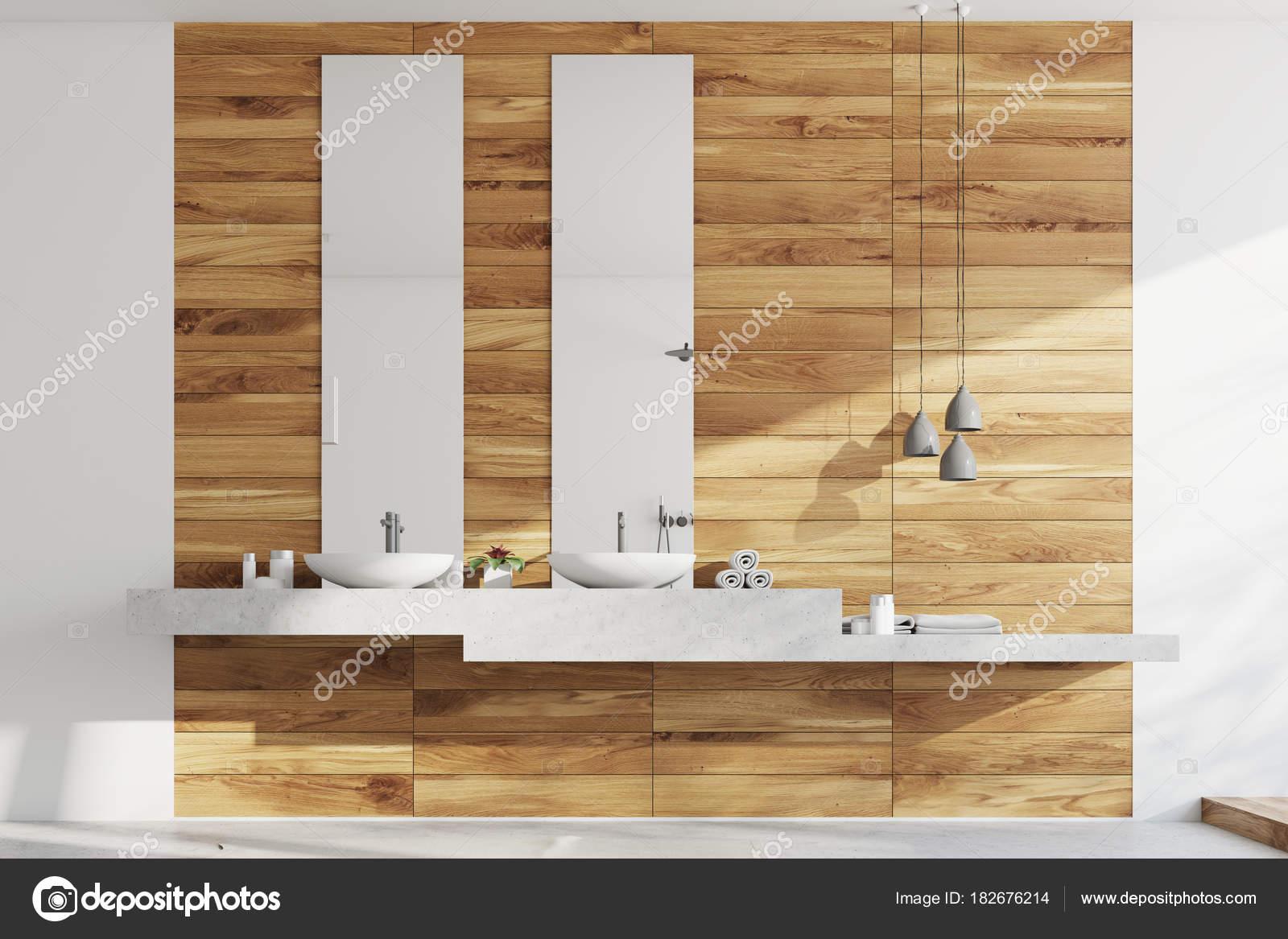 Houten Plank Badkamer : Wastafel plank hout badkamer plank voor wastafel mooi houten