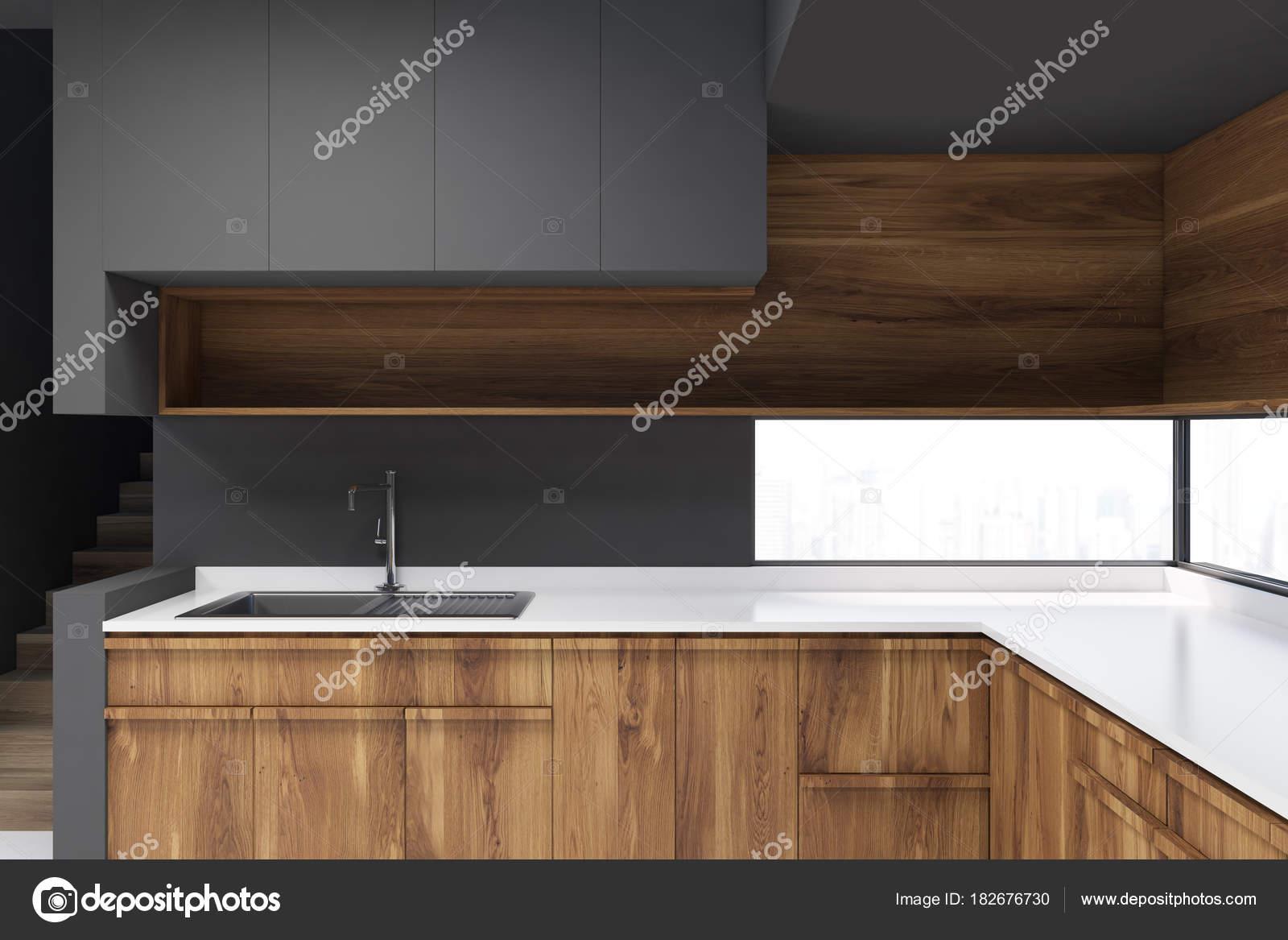 k che arbeitsplatten holz k che schiebet r ikea knox spritzschutz mit eigenem foto eckbank. Black Bedroom Furniture Sets. Home Design Ideas