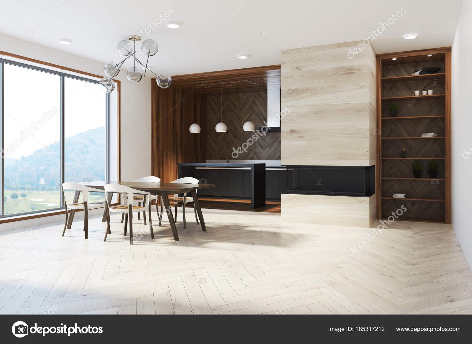Berühmt Küchenecke Tisch Set Fotos - Küchenschrank Ideen - eastbound ...