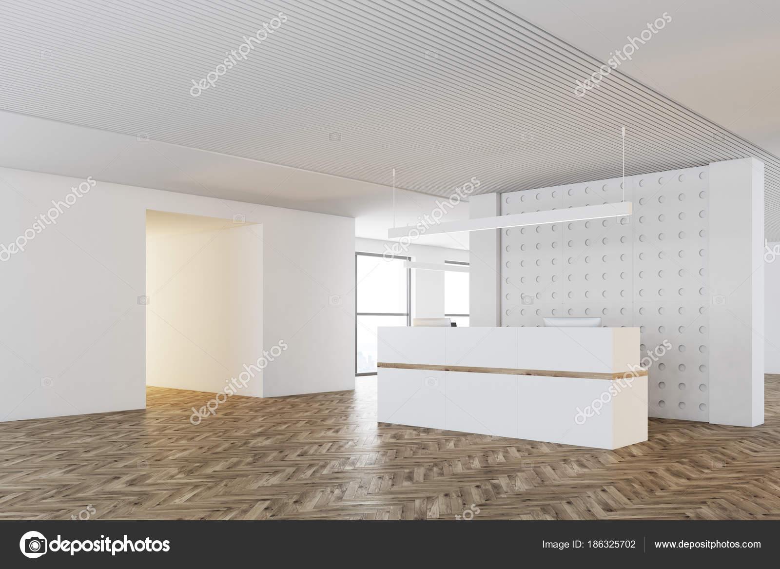 Parete ufficio awesome divisorie ufficio prezzi avec for Ufficio wall street