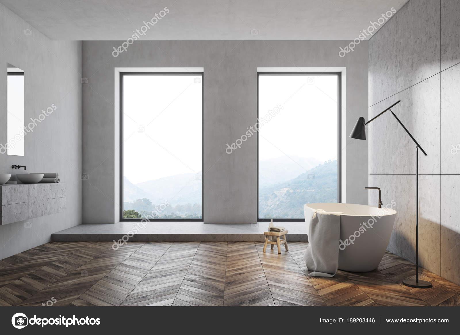Badkamer stucwerk unique stucwerk badkamer elegant badkamer met