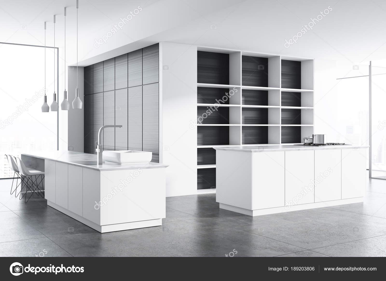 Beste Küchenlampenschirme Ikea Bilder - Ideen Für Die Küche ...