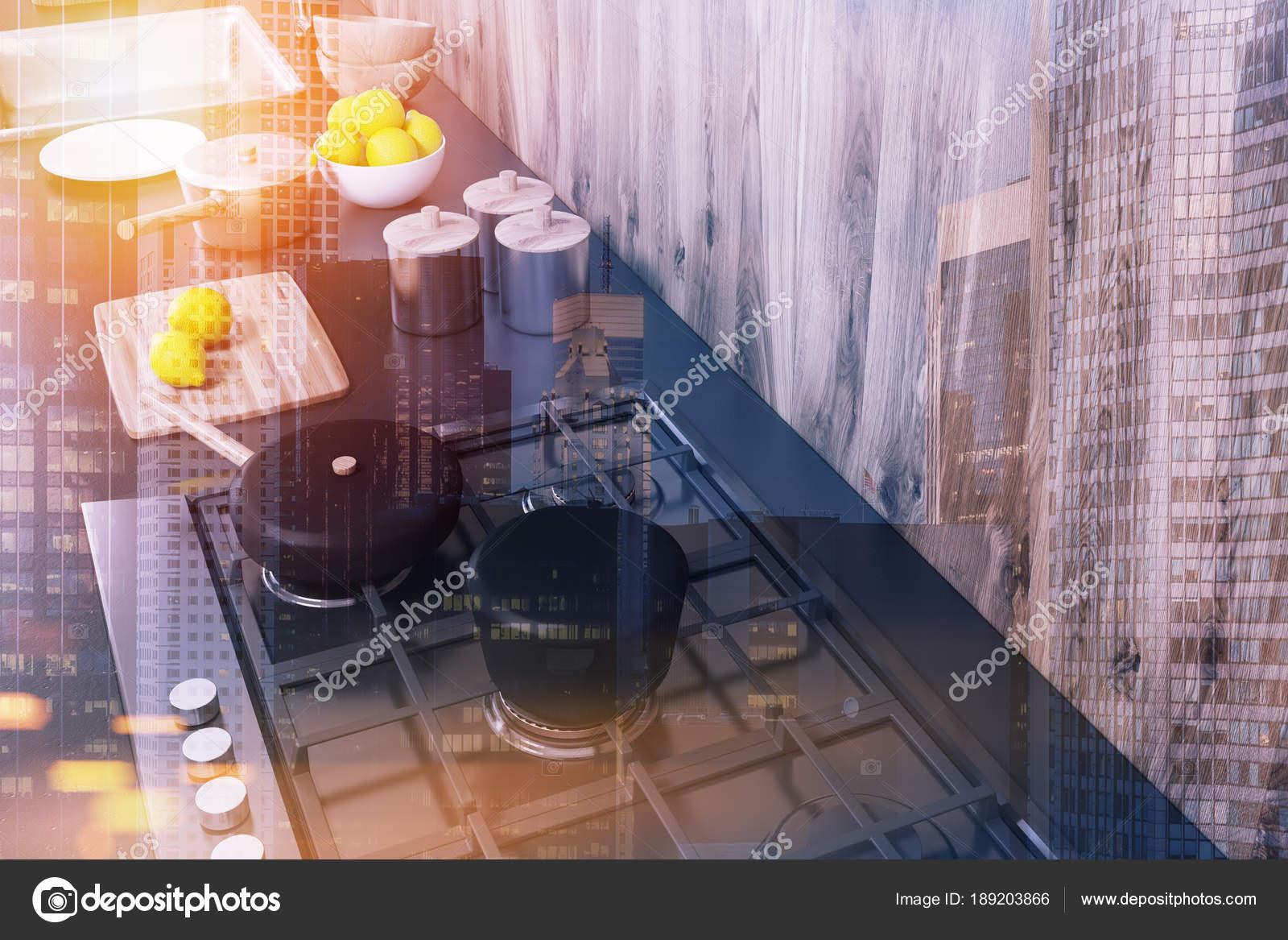 Tolle Küsten Landhausküche Design Avalon Nj Galerie - Küchenschrank ...