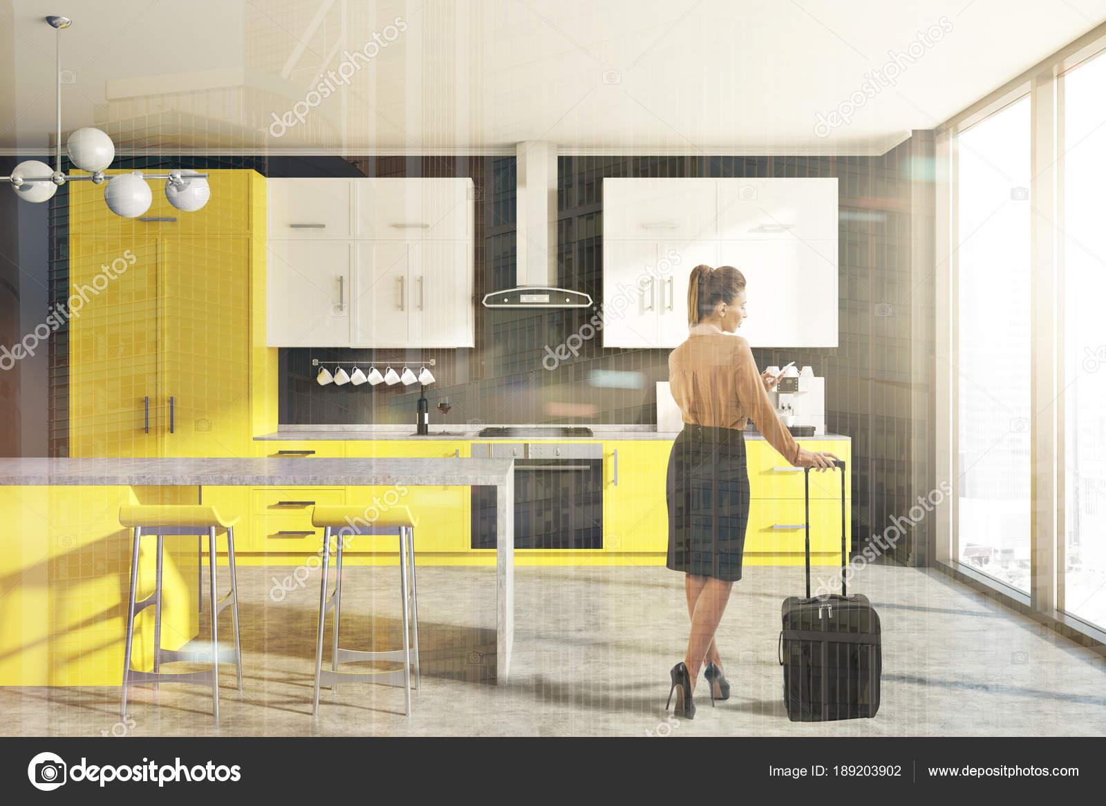 Wunderbar Google Sketchup Küchendesign Frei Galerie - Ideen Für Die ...