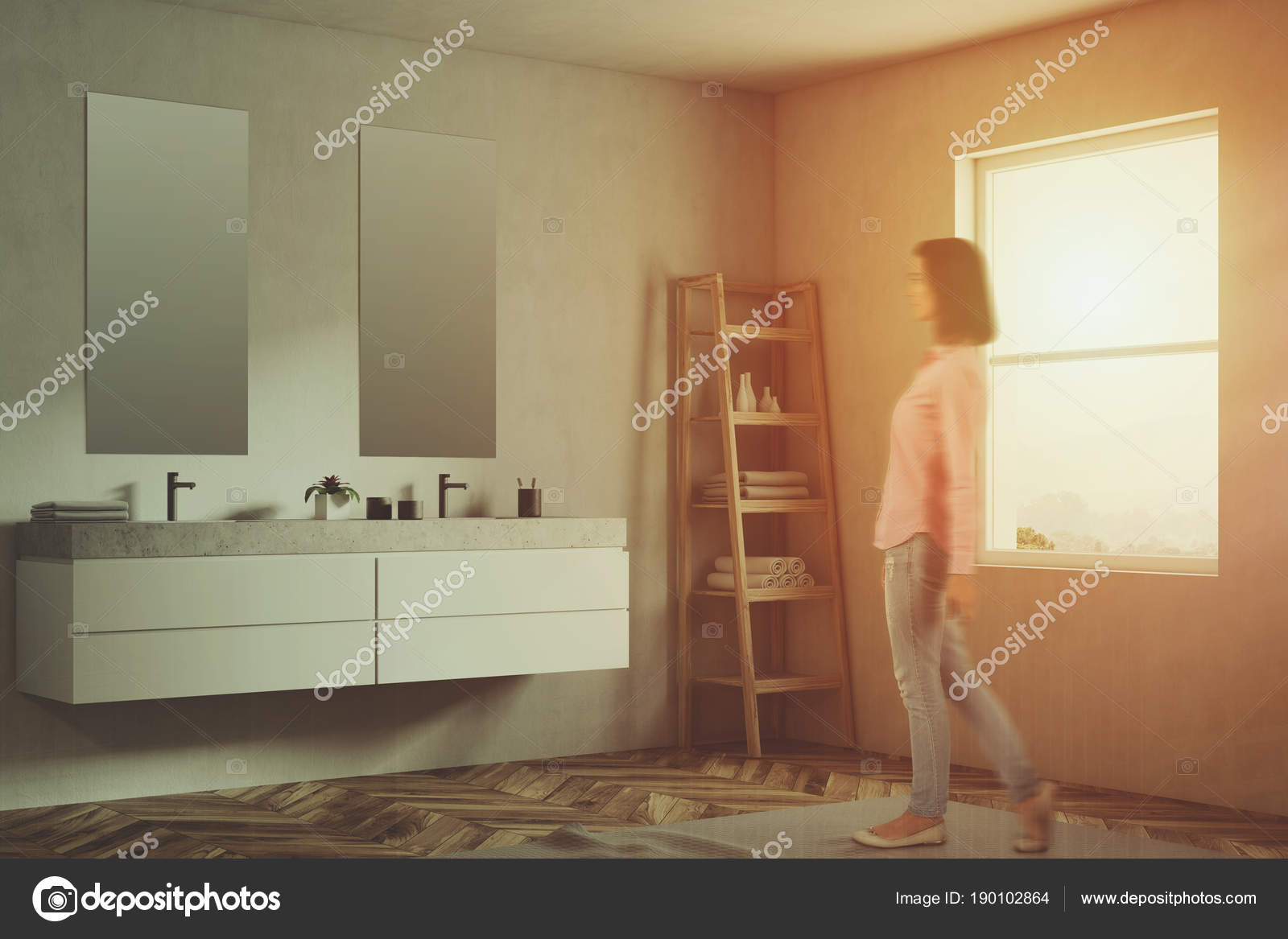 Ronde Spiegel Badkamer : Ronde spiegel badkamer top onze spiegelkast heeft spiegels aan de